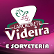 Lanchonete Videira by Blessing DIGITAL