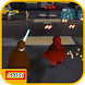 New LEGO City Undercover Guide by Asoricar DarthChase