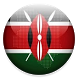 Kenyan News by Inception Developers