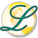 Lifestyles Media Group by lifestyles Media Group, LLC