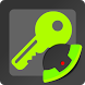 SCRibe Activation Key by SYM coding