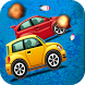 Racing Dodge by DevMegaApp