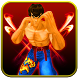 Angry Lee Fighter Hero vs City Gangsters by Game Volla Productions