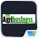 The Agribusiness Magazine by Magzter Inc.