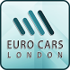 Euro Cars by Vital Soft Limited