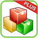 Inventory Plus by Billion Hands Technology