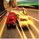 Araba Yarışı by Messy