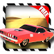 American Muscle : Drift Racing by Rumisoft