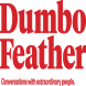 Dumbo Feather by Audience Media