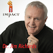Dr. Jim Richards by True Potential, Inc.