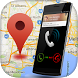 Caller ID & Number Locator by Droid-Developer