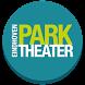 Parktheater Eindhoven by Dutch Rose Media