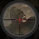 Gorilla Hunter Game : Sniper Shooting by Fog Revolution
