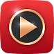 Geeth : Bollywood Video Songs, Trailers & Teasers by Phoenix Casinos & Casual games