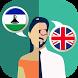 Sesotho-English Translator by Klays-Development