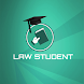 Law Student India