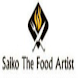 Saiko-The Food Artist by Artyzine Webtech