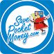 SavePocketMoney-Student Offer by SPM - Student Exclusive Discounts and Offers