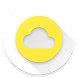 Open Weather Live by elysian apps