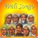 Wali 9 by ArtindoTSB