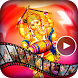 Ganesh Chaturthi Photo Video Maker-Slideshow Maker by World Dex