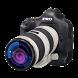HD Camera Professional by celikmob