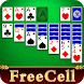 Freecell Solitaire by Ivy Mobile Co.,Ltd.