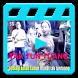 Lagu Tak Tun Tuang - Upiak Isil Video by Martabak Keju
