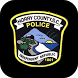 Horry County Police Department by Applied Webology FL LLC
