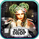 Block Drop: Snow Fairies by Difference Games LLC
