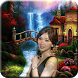 Waterfall Photo Frame by Game & Photo Apps