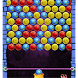 Bubble Shooter 2016 !! by FAMedia