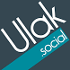 Ulak.social by Ulak.social