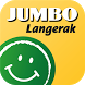 Jumpy app by Loyaltygroup BV