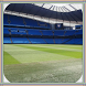 Manchester City Wallpapers 4K by Deluxe Company