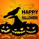 Halloween Music Radio by Every Time Apps Studio