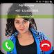 Fake Call Nxt by Apotex Cop