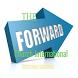 The Forward Church Beaumont by eChurch App