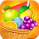 frUit CaTcher by iNext Studios