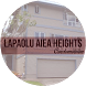 Lapaolu Aiea Heights by THE CONDO APP