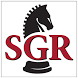 SGR Events by CrowdCompass by Cvent