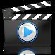 Laugh Loud Video by Embedded Downloads LTD