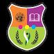 Saffron Smart School