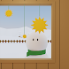 Escape Game Snowman by nicolet.jp