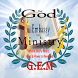 The God Embassy Ministry by Game Changer Media Group