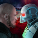 Super Robot VS Superhero by Brilliant Gamez