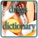 A to Z Drugs Dictionary by Adelkaram