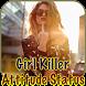 Girl Killer Attitude Status 2018 by Hindi Status Master