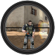 Army Sniper Shooter 3D Elite Killer Assassin Game by WovGames