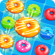Donut Pastry Mania by Ivy Mobile Co.,Ltd.